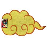 SD TOYS - Paillasson Nimbus Volant Dragon Ball