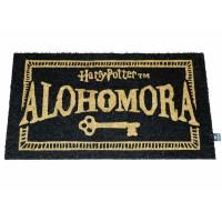 SD TOYS - Paillasson Harry Potter Alohomora