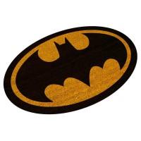 SD TOYS - Paillasson avec logo DC Comics Batman