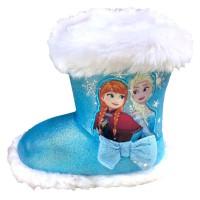 CERDA - Chaussons Disney Frozen