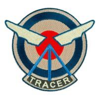 GAYA - Patch Overwatch Tracer