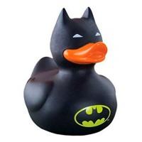 PALADONE - Canard de bain Batman DC Comics