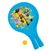 MONDO - Disney Toy Story 4 pelles + balle