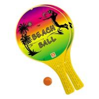 MONDO - Pelles Ballon + Ball