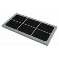 Electrolux carbon filter Ef103