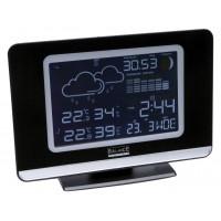 Balance station météorologique 433 MHz
