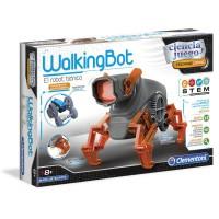CLEMENTONI - Walkingbot