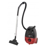 AEG vacuum cleaner AET7740