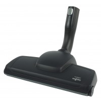 Electrolux urbo brush 2G Granite grey