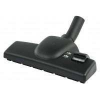 Electrolux floor tool