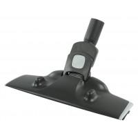 Electrolux floor tool BSL25