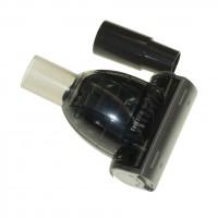 Electrolux mini turbobrush C92