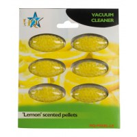 HQ granules parfumées citron