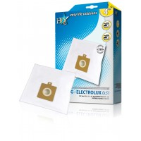 HQ Dustbag AEG - ELECTROLUX GR.51
