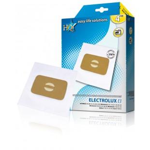HQ Dustbag ELECTROLUX E3