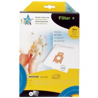 FILTER+ HQ HOOVER H30