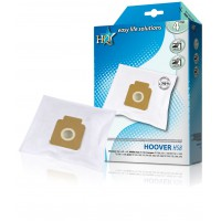 HQ Dustbag Hoover H58