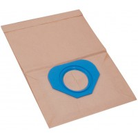 HQ vacuum cleaner bag GA70 / GS80-90 / GM90 Nilfisk