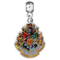 THE CARAT SHOP - Breloque Curseur Poudlard Harry Potter