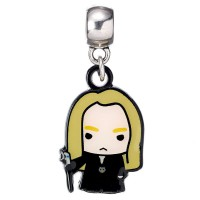 WARNER BROS. - Harry Potter Lucius Malfoy charme
