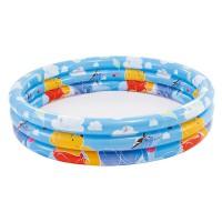 INTEX - Cerceaux de piscine Winnie l'Ourson