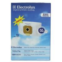 Electrolux vacuum cleaner bag E53N