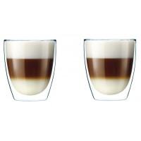Philips Saeco verres à cappuccino