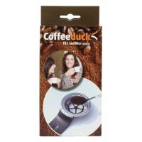 COFFEEDUCK POUR SENSEO® COFFEEDUCK 1