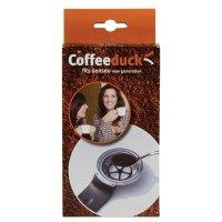 COFFEEDUCK POUR SENSEO® NOUVELLE GENERATION HD7820/24/30/41/42 COFFEEDUCK 2