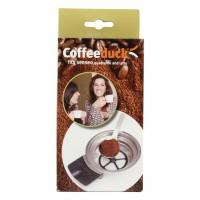 COFFEEDUCK POUR SENSEO® LATTE COFFEEDUCK 3