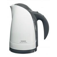 Bosch water kettle TW60101