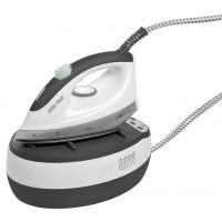Clatronic steam ironing unit DBS3355