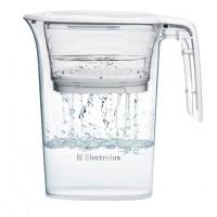Electrolux aqua sense can 2.3L white