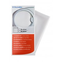 Electrolux washing bag 40x60 cm