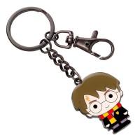 THE CARAT SHOP - Harry Potter Harry Porte-clés