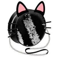KARACTERMANIA - Sac Oh My Pop Wow-Cat