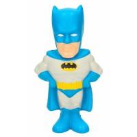 SD TOYS - Poupée anti-stress Batman de DC Comics