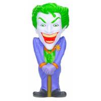 SD TOYS - Poupée anti-stress DC Comics Joker