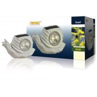 Ranex spot LED solaire IP44