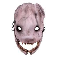 GAYA - Masque de réplique Dead By Daylight Trapper