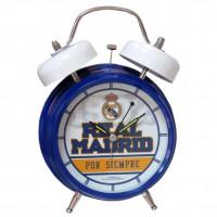 CYP BRANDS - Réveil musical Real Madrid