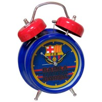 CYP BRANDS - Réveil musical F.C Barcelona