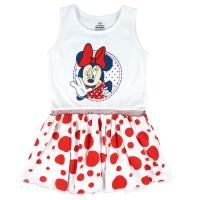 CERDA - Robe Disney Minnie