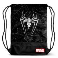 KARACTERMANIA - Marvel Spiderman sac de sport 48cm