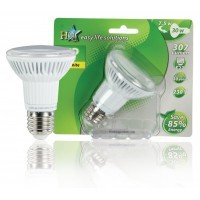 HQ ampoule LED RFL65 blanc chaud