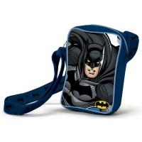 CORIEX - Sac bandoulière DC Comics Batman