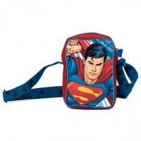 CORIEX - Sac bandoulière DC Comics Superman