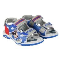 CERDA - Sandales de sport Disney Mickey