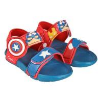 CERDA - Sandale EVA sportive Marvel Avengers
