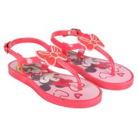 CERDA - Sandales Disney Minnie